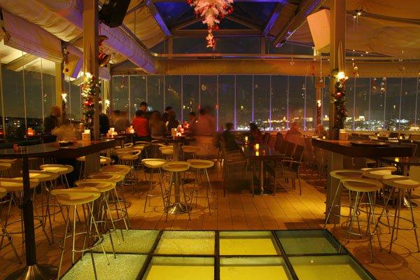 taksimmekan - litera romantik akşam yemeği