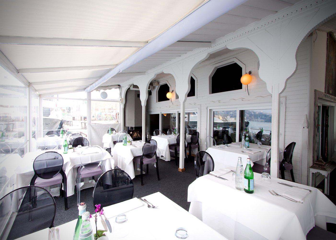 gurmerehberi - mia mensa romantik akşam yemeği