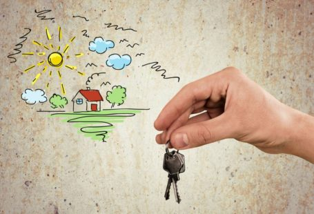 Ev Sahibine Karşı Kiracı Hakları Nelerdir?