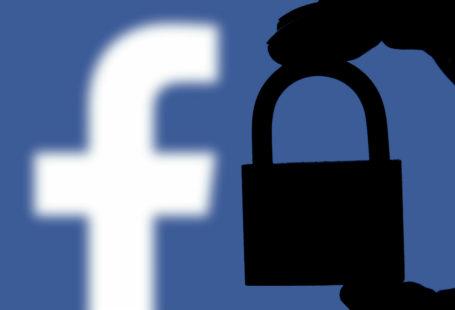 İki Adımlı Kimlik Doğrulama İle Facebook Hesabınızı Güvene Alın